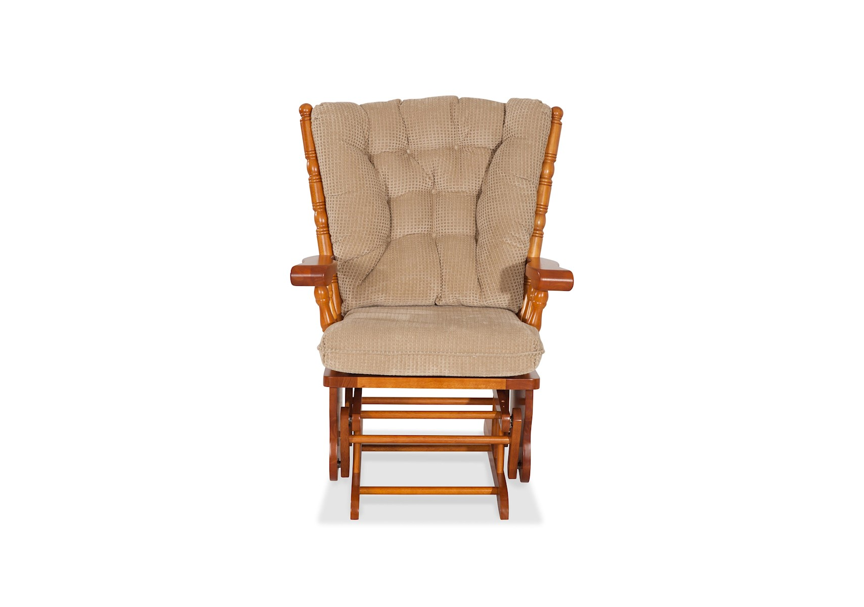 jive chenille living room furniture collection designs for small condos lacks tan glider chairs