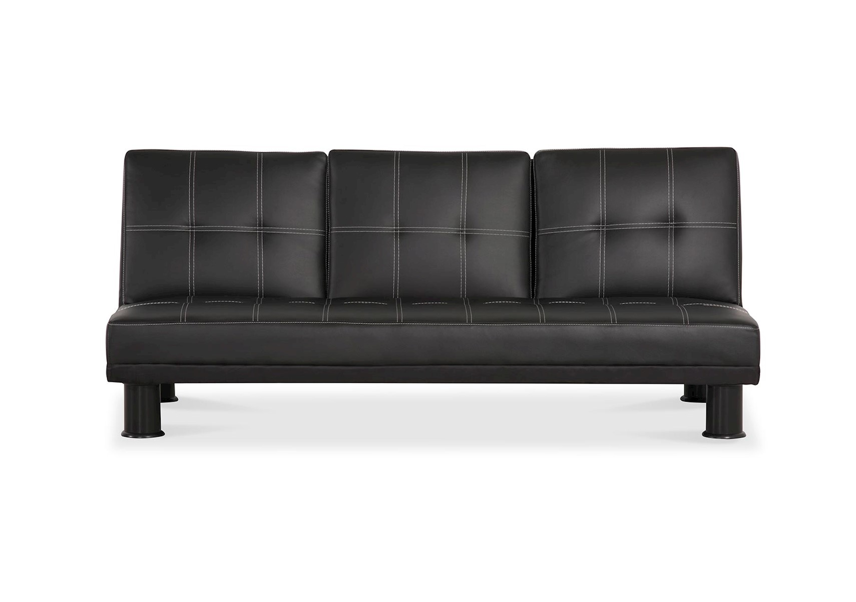 klik klak sofa with storage funky beds melbourne futon walmart