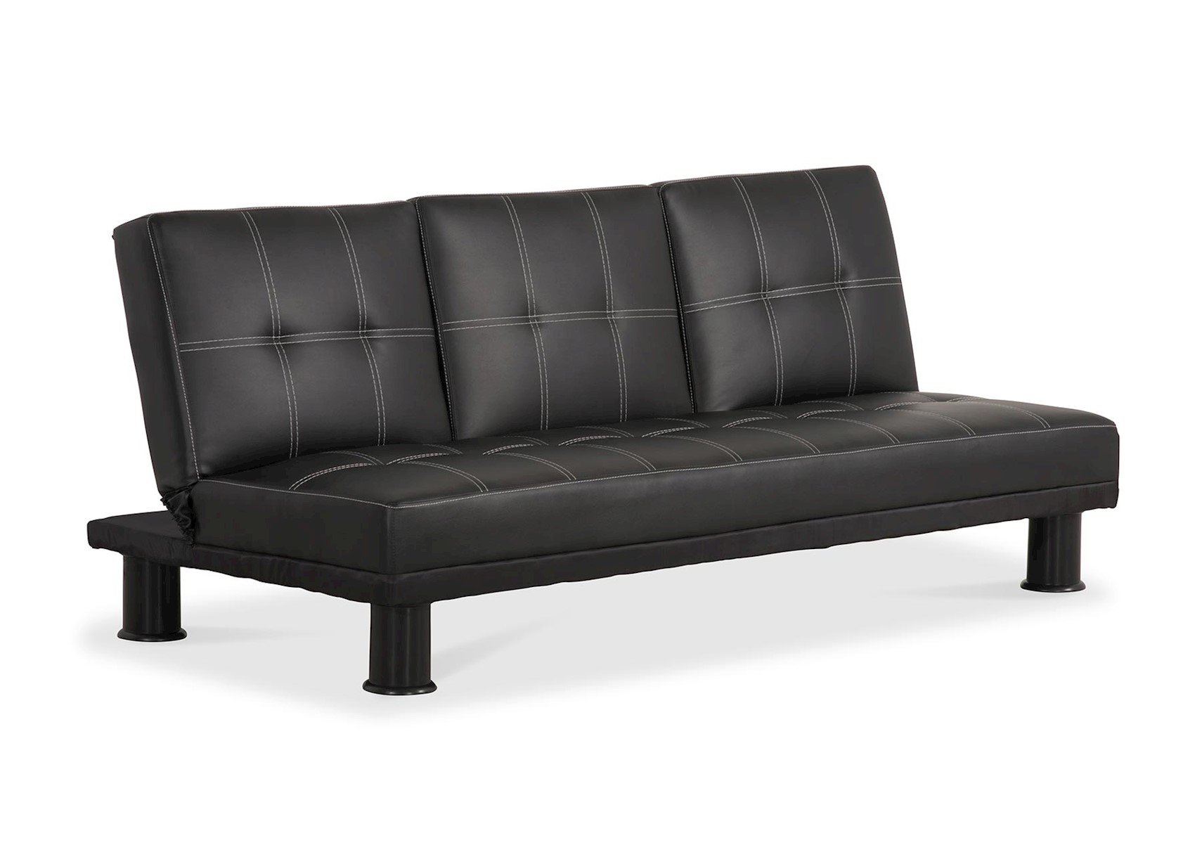 klik klak sofa with storage consumer review sleeper futon