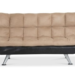 Klik Klak Sofa With Storage Patio Sofas South Africa Futon