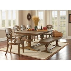 6 Piece Living Room Set Images Of Christmas Decorations Lacks Grayson Pc Dining