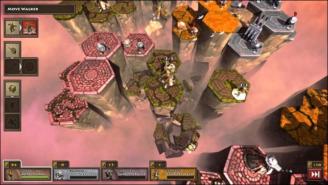 Game 2010-12-30 10-05-29-68