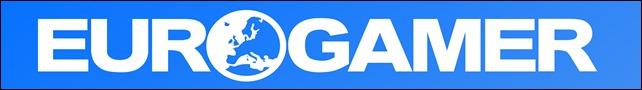 eurogamer_logo_colour