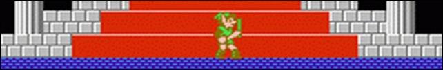 Zelda_II-_The_Adventure_of_Link_-_1988_-_Nintendo
