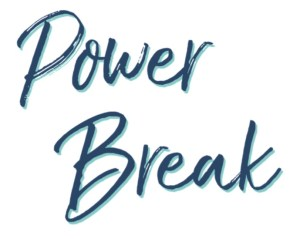 logo Power Break