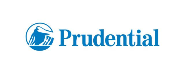 prude3