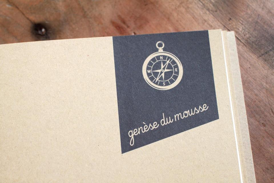 carnet_sur_mesure_noah8