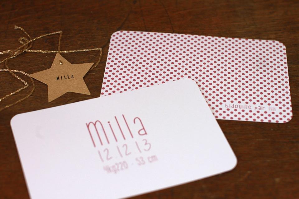 milla22