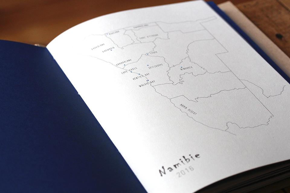 Namibie_2f