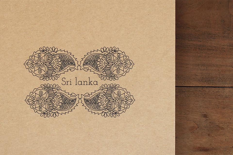 carent_srilanka_9 copie