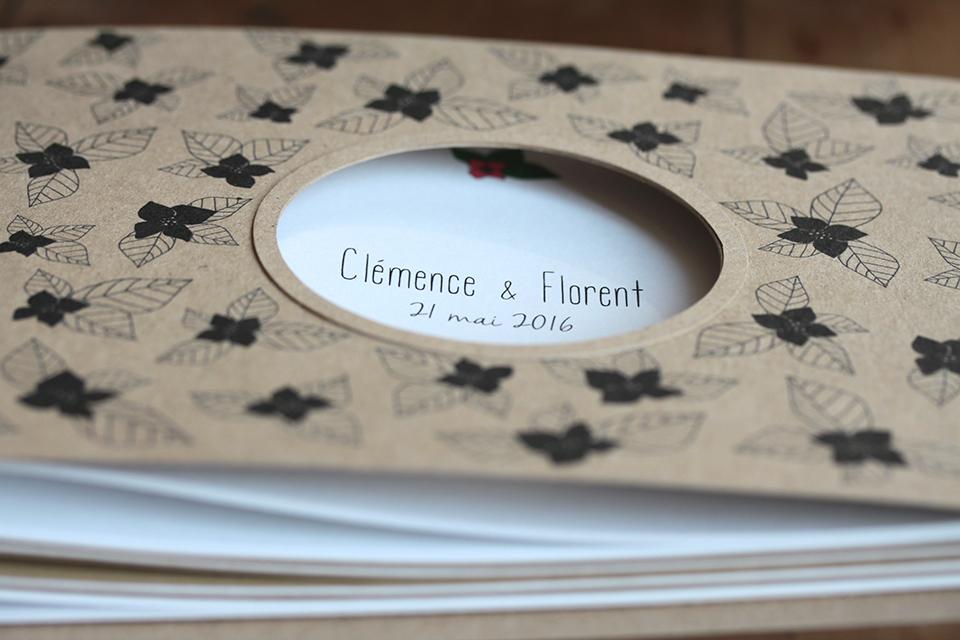 livre_or_clement_florent_6