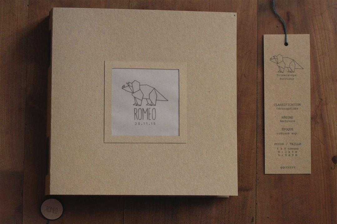 carnet-premiers-souvenirs-romao-1