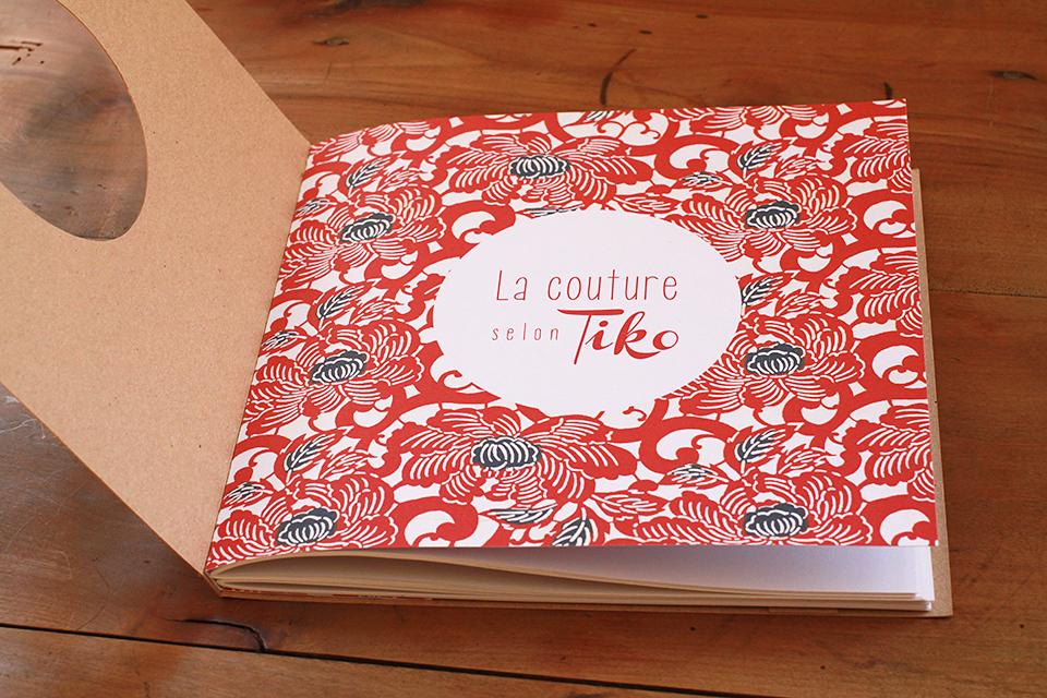 carnet_couture_tiko 2