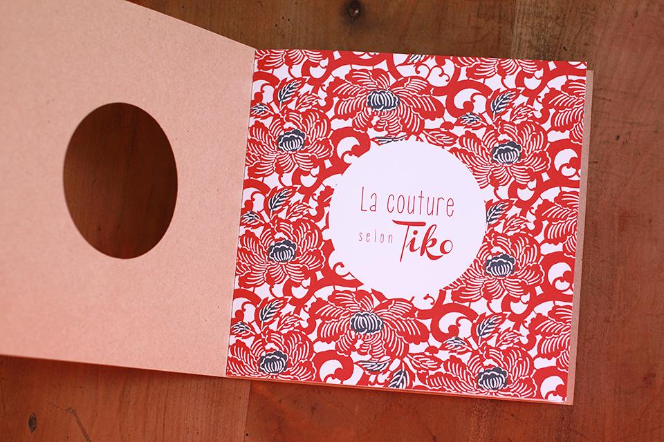 carnet_couture_tiko 5