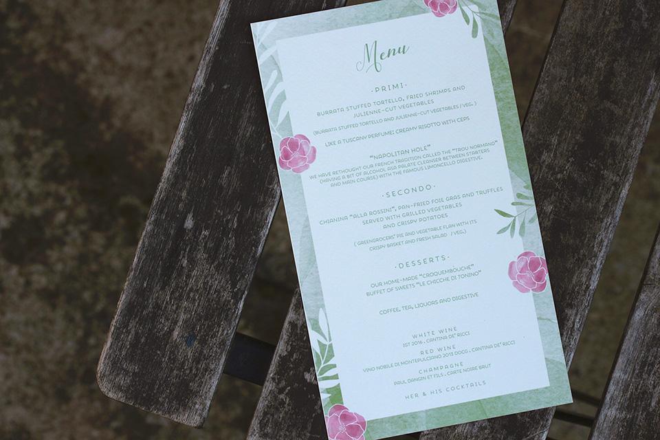 menu_toscane1
