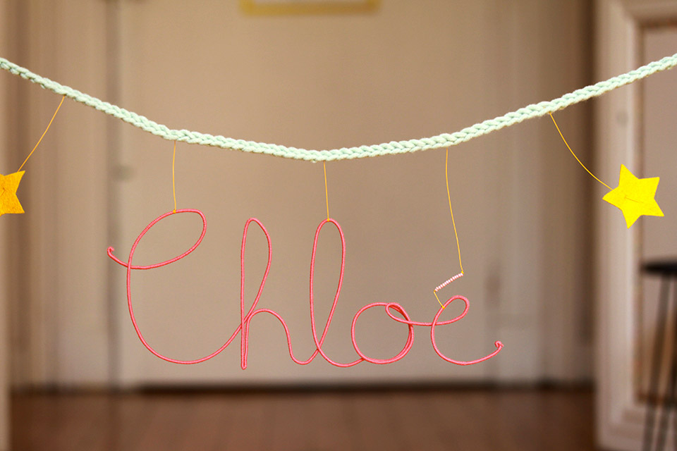 chloe_1