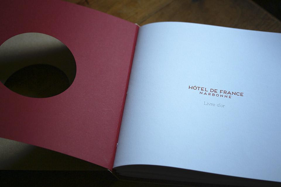 hotelnarbonne_4