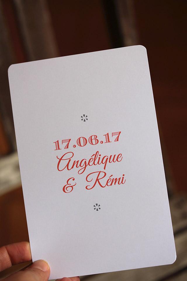 programme_ceremonie