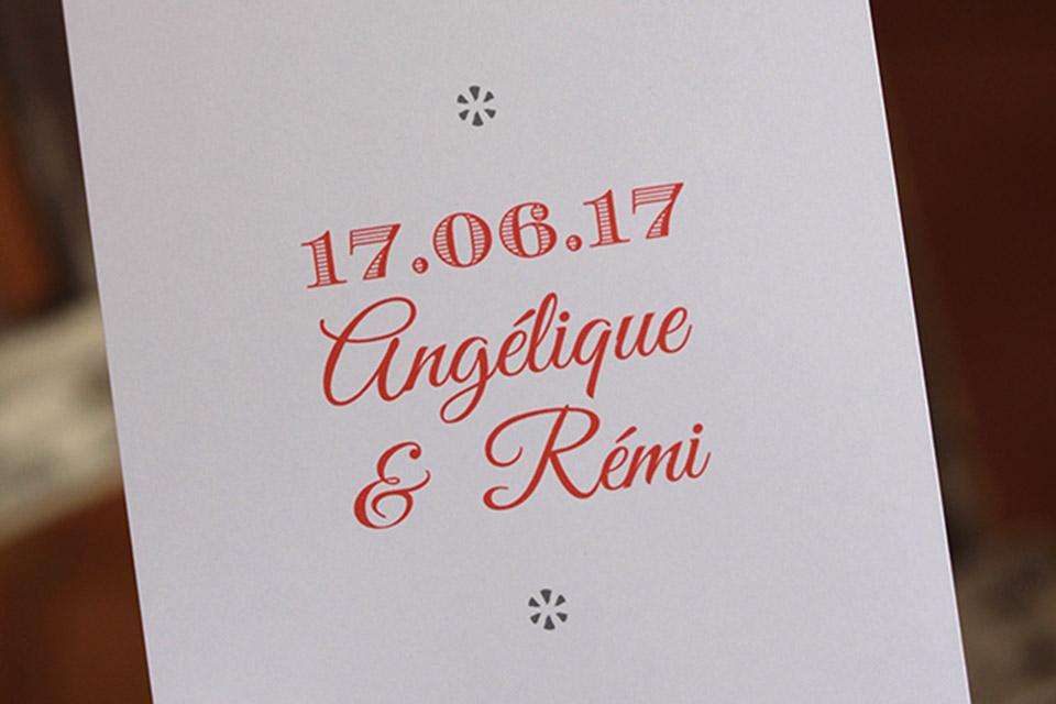 programme_ceremonie3