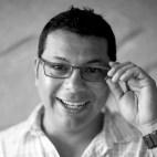 Ruben Ochoa