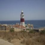Gibraltar maják
