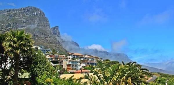 lacne dovolenky juhoafrická dovolenka