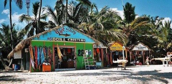 lacne dovolenky dominikanska republika