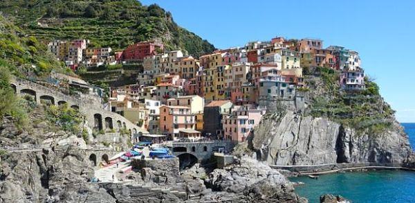 taliansko lacne dovolenky