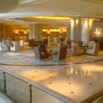 lacne dovolenky Emirates Palace Abu Dhabi