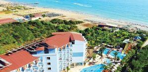 hotel blízko pláže lacne dovolenky