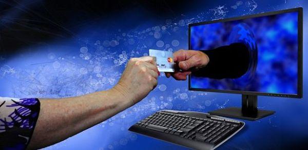 platba online za dovolenku