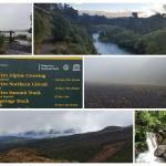 Tongario Crossing lacné dovolenky