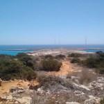 Cape Greco lacne dovolenky
