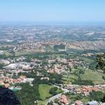 vyhľad san marino lacne dovolenky