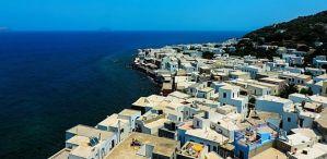 ostrov kos lacné dovolenky