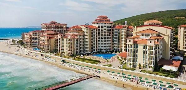 lacne dovolenky pri pláži