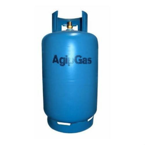 Protector para cilindro de gas  La Cobacha