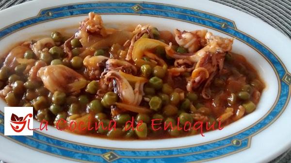 29.02.16 calamares en salsa