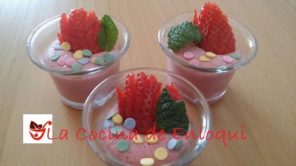 02.04.16 mousse de fresas (6)