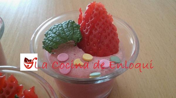 02.04.16 mousse de fresas (7)