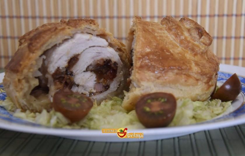 pollo-hojaldre8