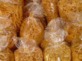 noodles-5808_640