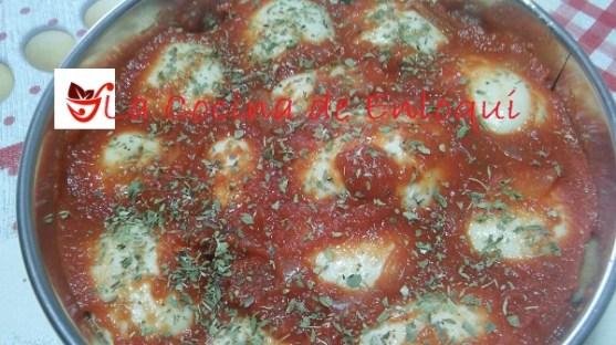 Pastel de pizza (14)