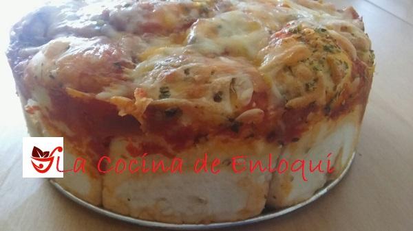 Pastel de pizza (22)