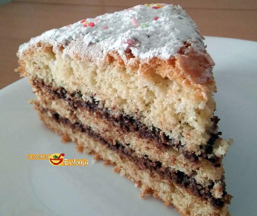 17-09-16-desayuno-bizcocho-relleno-de-trufa-liquida-de-cafe-y-chocolate-9