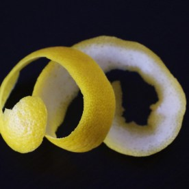 lemon-1313650_1920