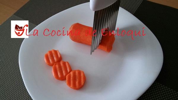 truquitos y cortadores y peladores de verduras (3)
