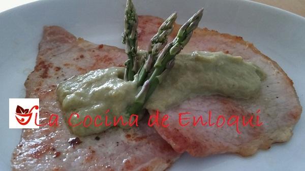 14.06.16 Lomo con salsa de espárragos (5)