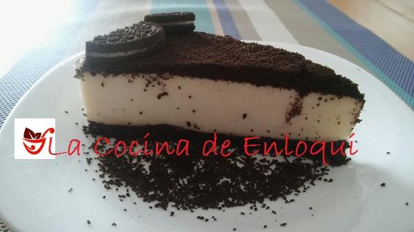 18.06.16 Cheese cake de oreo (11)
