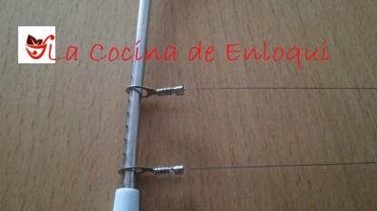 22.06.16 utensilios de cocina parte II (12)